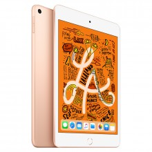 iPad mini 5平板電腦 7.9英寸WiFi版 A12處理器寸