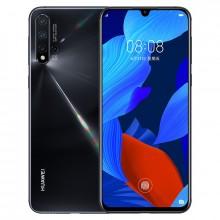 【國行99新】華為nova 5 Pro手機4800萬AI四攝全網通