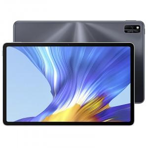 荣耀平板V6 10.4英寸平板电脑学生2K 麒麟985旗舰芯片