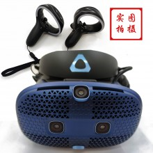 出租HTC VIVE Cosmos虛擬現實智能VR眼鏡
