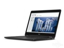 戴尔E7450高端商务办公游戏笔记本14寸超薄高清屏