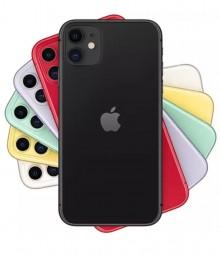 全新国行苹果11