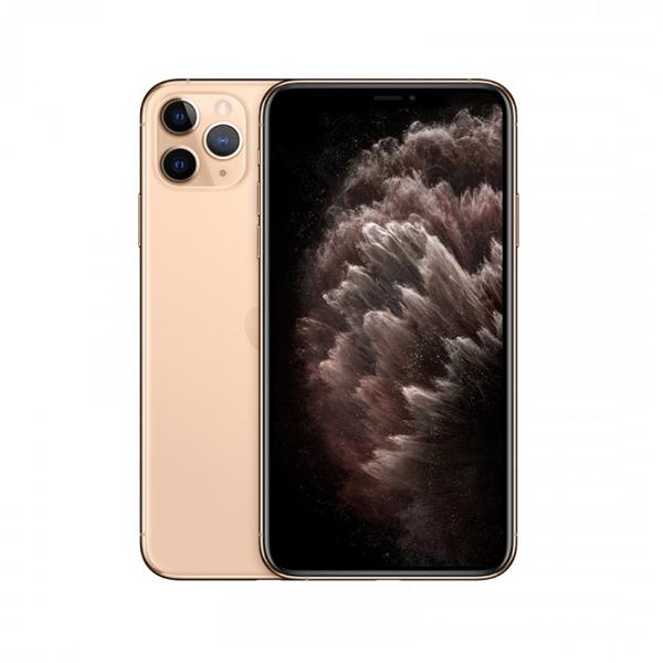 【全新國行】蘋果iPhone11ProMax  未激活全網通