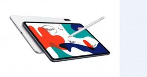 华为 MatePad 10.4英寸华为智能平板电脑  WIFI 全网通