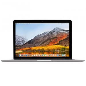 蘋果筆記本 MacBook Pro MF841 13寸 高性能商務本