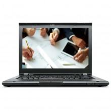 联想 ThinkPad T430 笔记本电脑