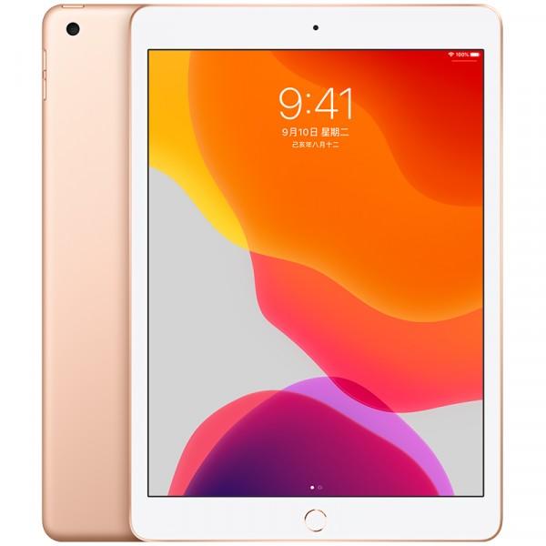 蘋果 2019款iPad10.2