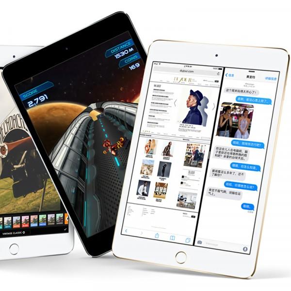 蘋果 2014款ipad mini4 7.9/64g wifi版