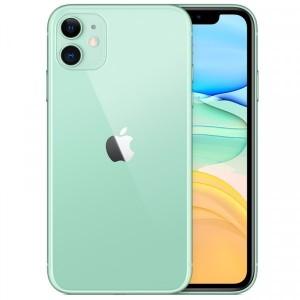【全新国行原封】苹果iPhone11 双卡双待 全网通4 手机