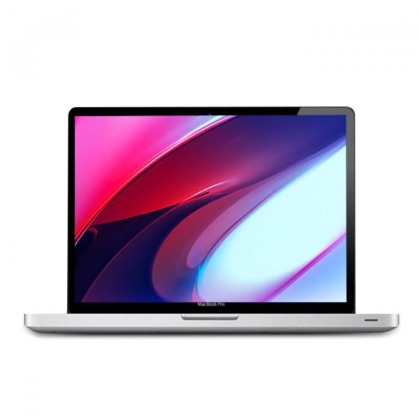 苹果笔记本 Macbook Pro MD101电脑 轻薄时尚 商务必备