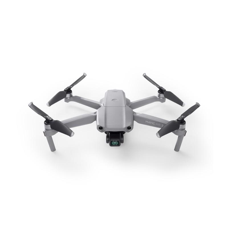 大疆御MavicAir2三電套裝 便攜可折疊航拍無人機