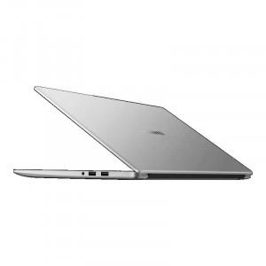 HUAWEI MateBook D 15 独显 i5 多屏协同超级快充