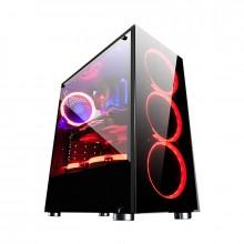 【成都】I5处理器搭配GTX1650S显卡 25寸144电竞显示器