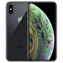 【全新國行】蘋果iPhone XS MAX 雙卡 全網通6.5寸屏