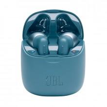 【薇娅推荐】JBL T220TWS真无线蓝牙耳机耳麦手机通用