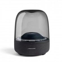 哈曼卡顿 音乐琉璃3代三代 360度立体声 桌面蓝牙 低音炮 电脑
