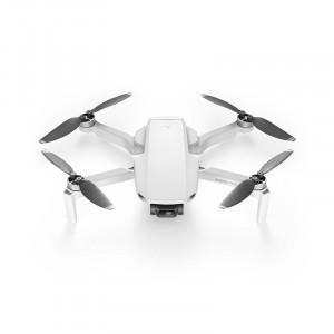 DJI 大疆 御 Mavic Mini 航拍无人机设备 畅飞全能套装