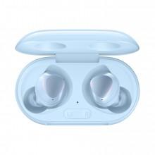三星 Galaxy Buds+ 真無線藍牙耳機 雙向話筒 長效續航