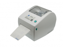 热敏快递面单打印机桌面型 工业型多品牌型号