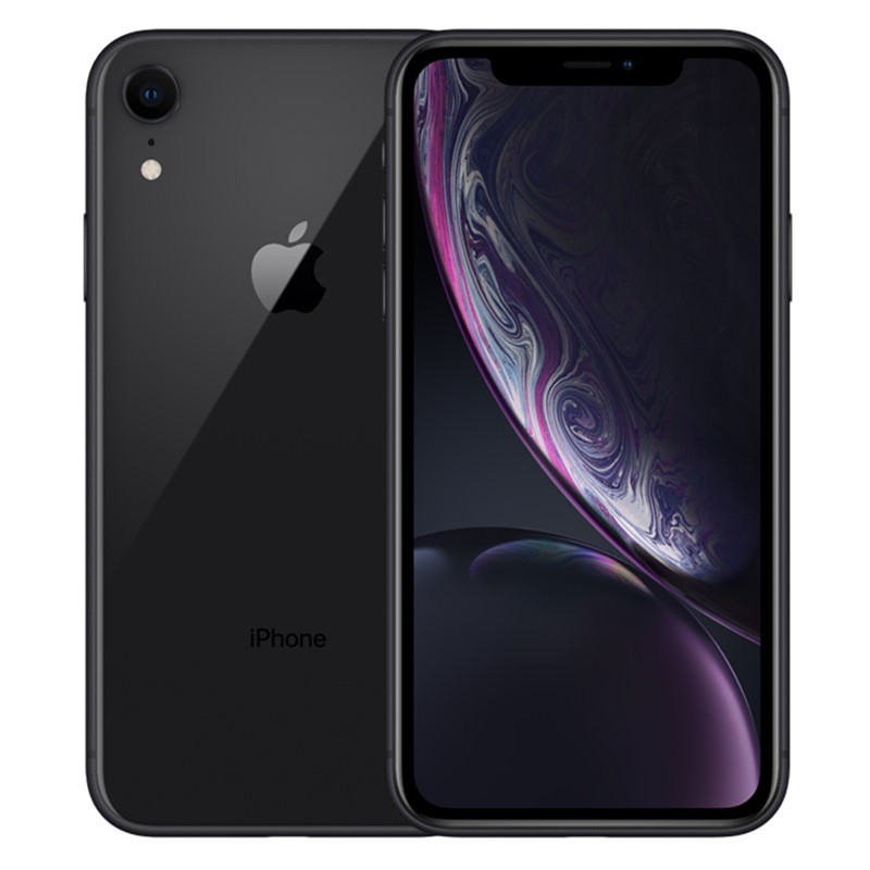 (國行99新)iPhoneXS 64G/256G