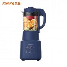 九阳 Joyoung破壁机多功能家用破壁料理机榨汁机豆浆机绞肉机果汁机
