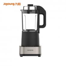 九阳( Joyoung)高速破壁机静音多功能破壁料理机 榨汁机豆浆机