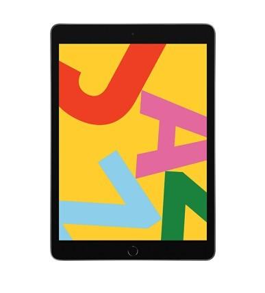 2019款iPad10.2寸