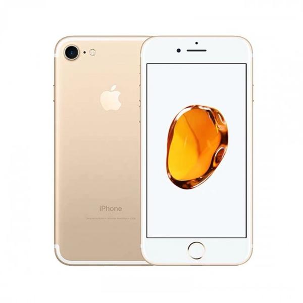 【二手95新國行】Apple iPhone7 全網通4.7寸屏