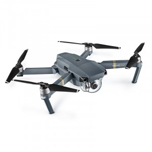 大疆Mavic 2 Pro 專業 三電全能套 哈蘇鏡頭 航拍級別無人機