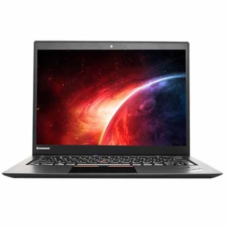 联想笔记本 ThinkPad X1C 电脑