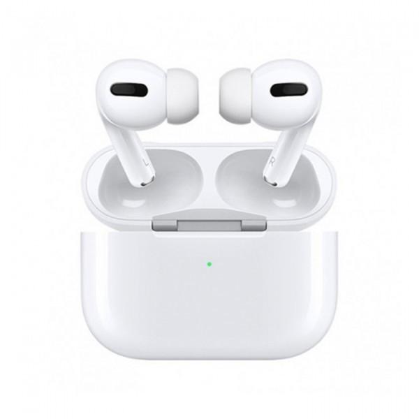 全新原裝蘋果 AirPodsPro 三代蘋果藍牙耳機