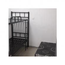 【95新】房屋租赁单间