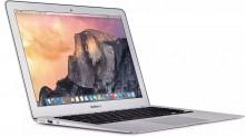 蘋果 MacBook Air MD760 13寸超薄商務本