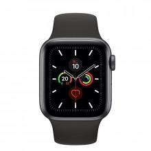 Apple Watch Series 5 苹果智能电话手表5代