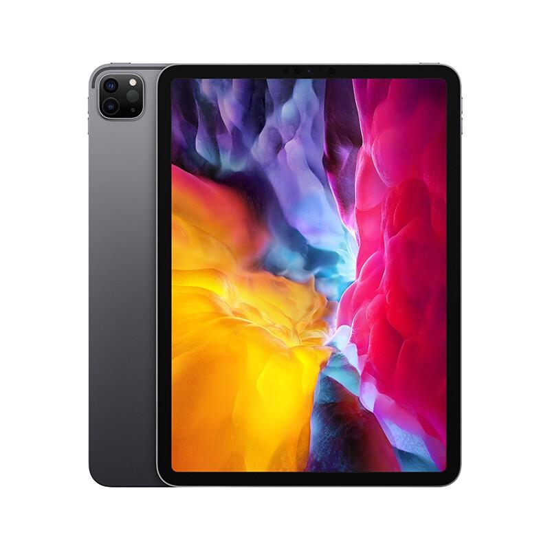 【全新】Apple iPad Pro 11英寸平板電腦