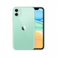 【全新国行原封】苹果iPhone11 爆款包邮未激活双卡双待全网通4G