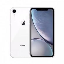 【95新】蘋果iPhoneXR 全網通6.1寸屏 可短租 一年質保