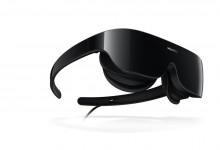 華為VR Glass VR眼鏡近視調節手機