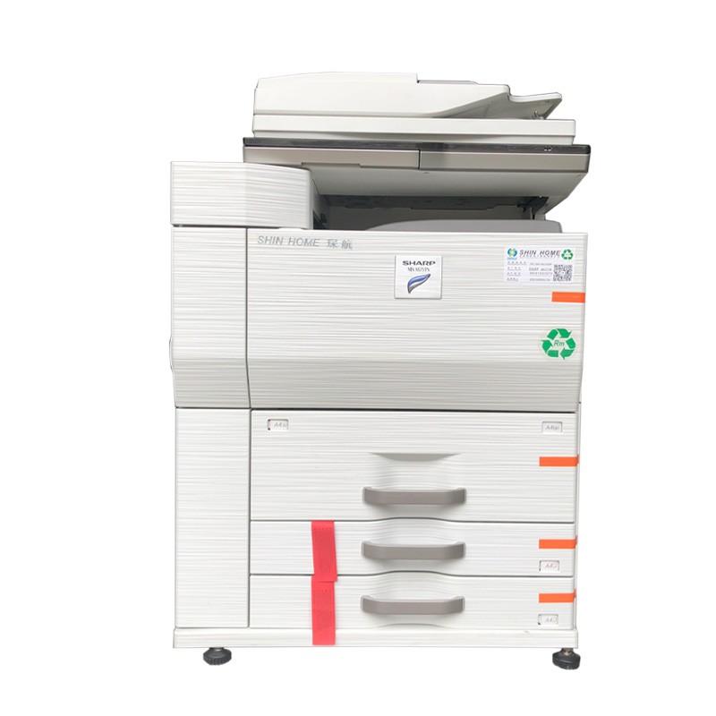 夏普MX-503NU