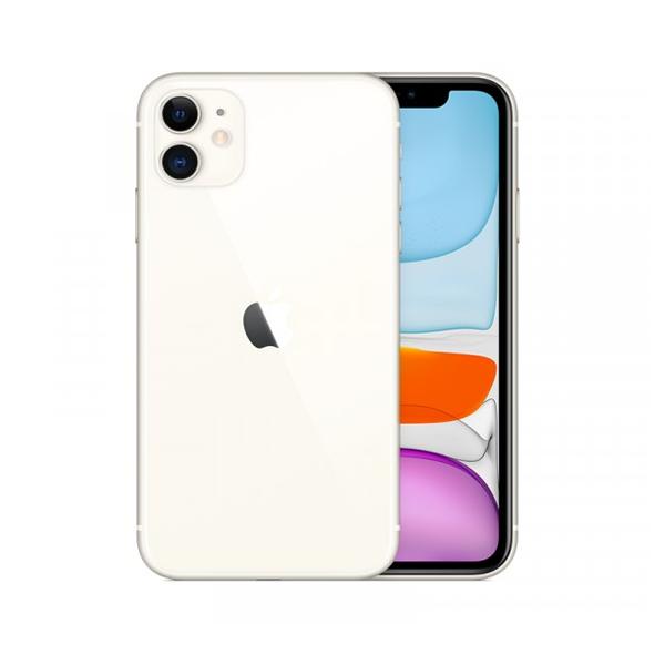 【全新國行】蘋果iPhone 11 全網通6.1寸屏