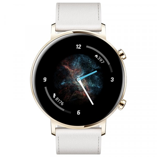 WATCH GT 2智能手表