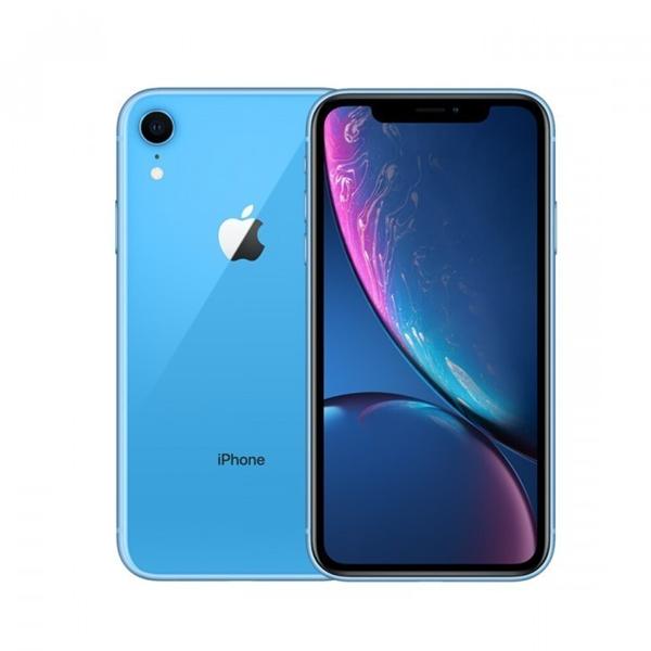 【95新】苹果iPhoneXR 国行全网通6.1寸屏 双卡双待 可短租