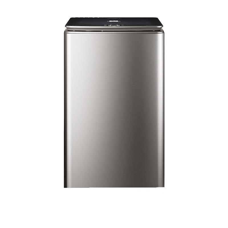 比佛利 11公斤變頻波輪洗衣機全自動健康一桶洗國際...