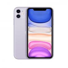 【全新国行】苹果iPhone11 全网通4G 双卡双待 不锈钢中框