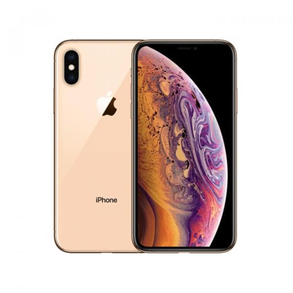 【95新】蘋果iPhoneXS 單卡全網通5.8寸屏 A12仿生可短租