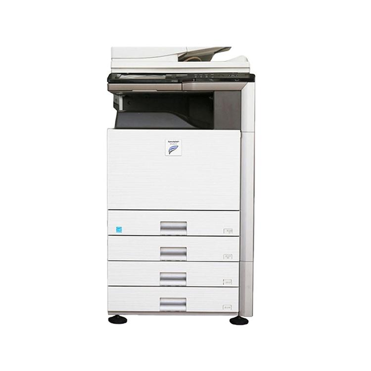 【95新】打印机复印机夏普MX-503