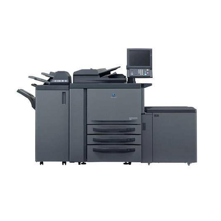 【95新】打印机复印机柯尼卡美能达951