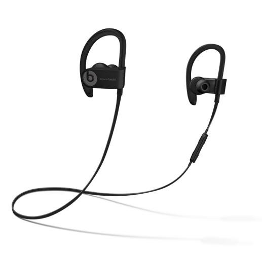 <全新>Beats Power3 Wireless魔音耳机
