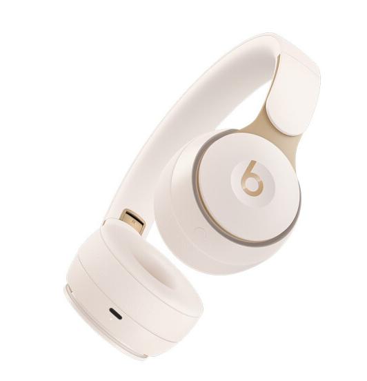 <全新>Beats Solo Pro 无线消噪降噪头戴式耳机