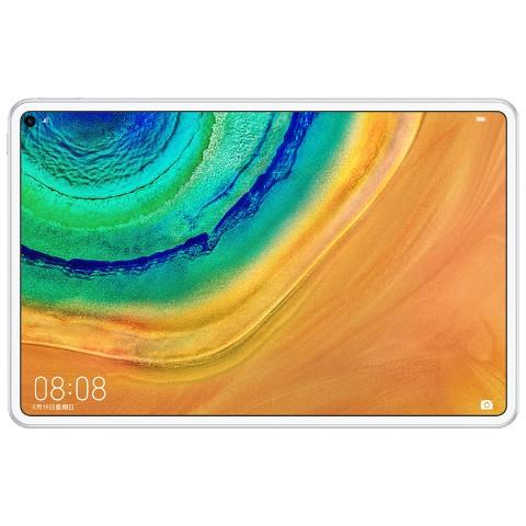 華為MatePad Pro 10.8英寸智能平板電腦